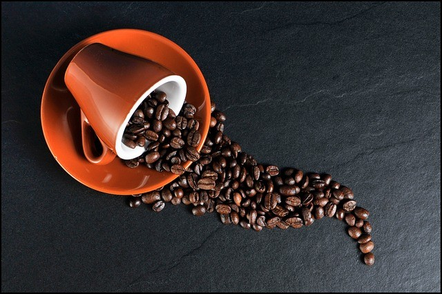 ​Is Caffeine Dangerous
