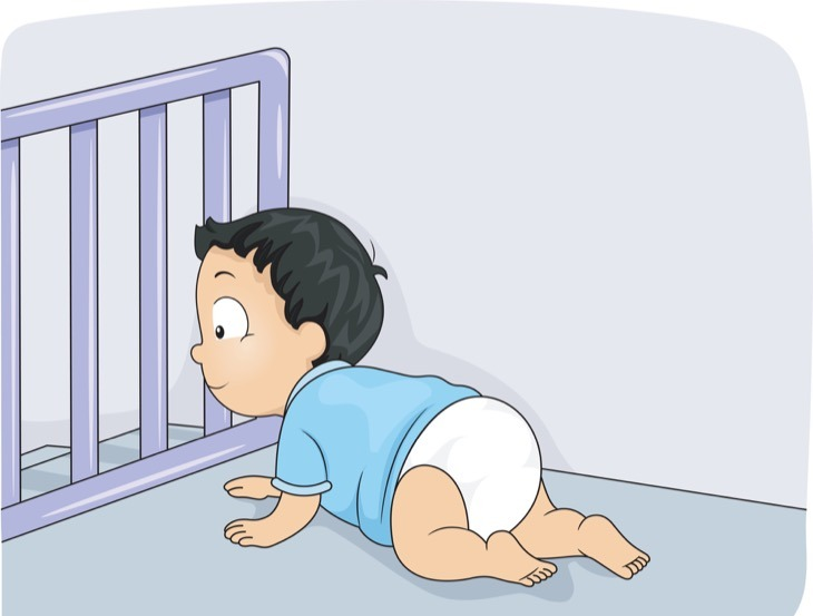 Benefits of Having Baby Gates