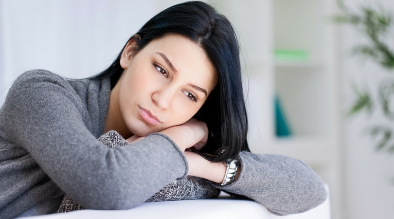 What Does Ovulation Pain Feel Like